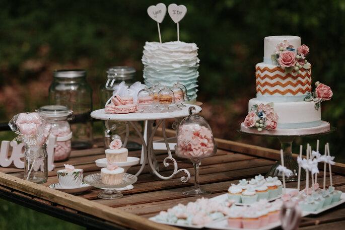 Foto: Cake Queen