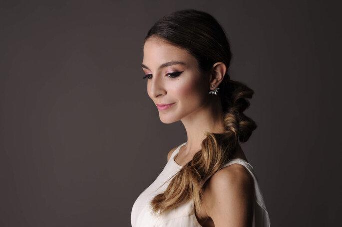 Tatiana Besada Makeupartist