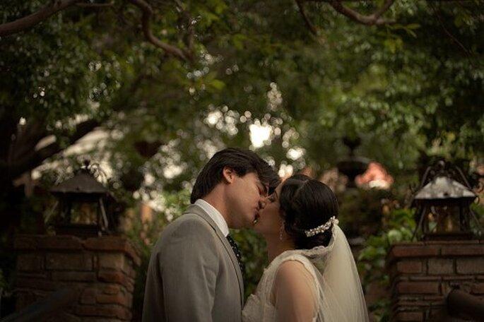 Tradiciones que no pueden faltar el día de tu boda - Alberto del Toro