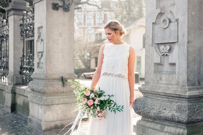 Foto: The Bridal Blush