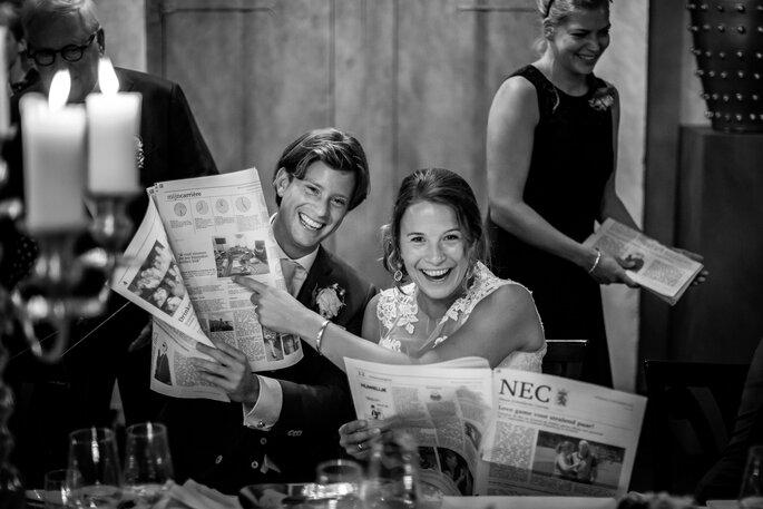 Peter van der Lingen fine art weddings | bruidsfotografie Kasteel Wijenburg-72