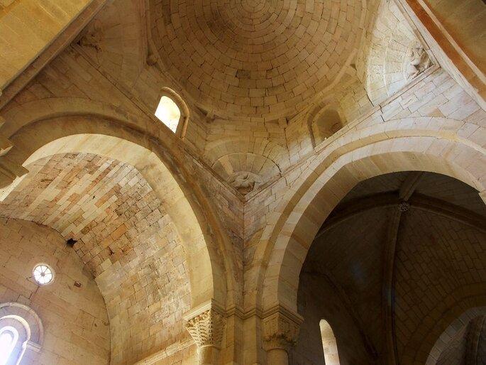 Finca Santa Eufemia