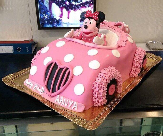 Photo: Cake Lounge.
