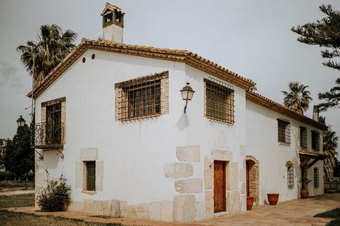 Lugar de celebración Tarragona