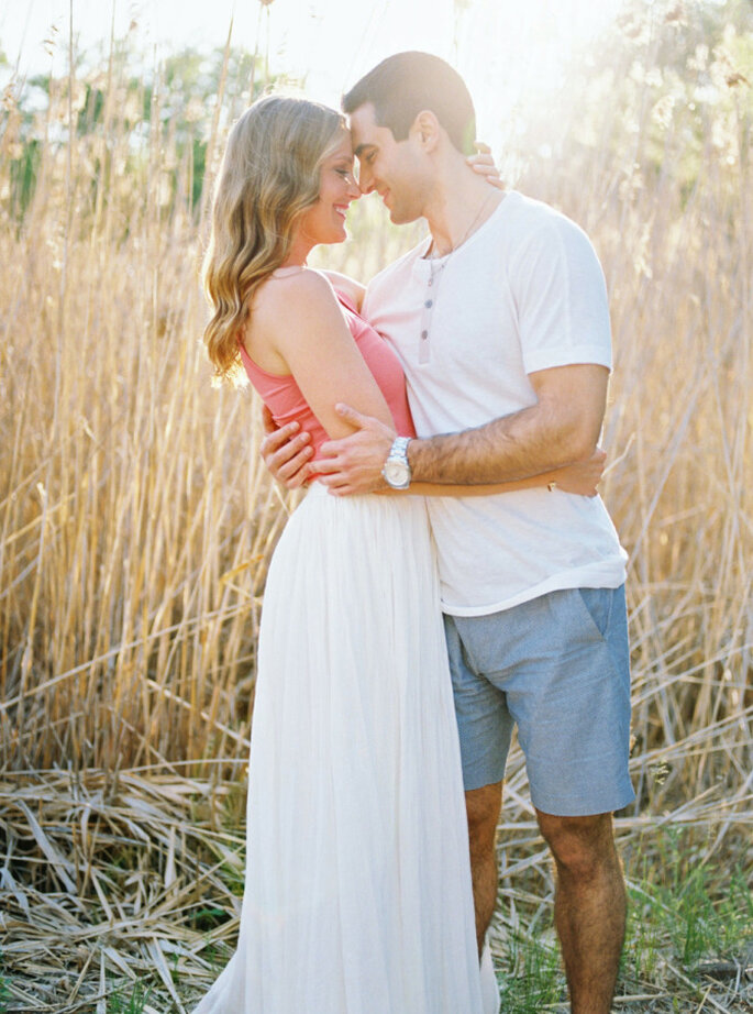 Foto: Carly McCray Photography