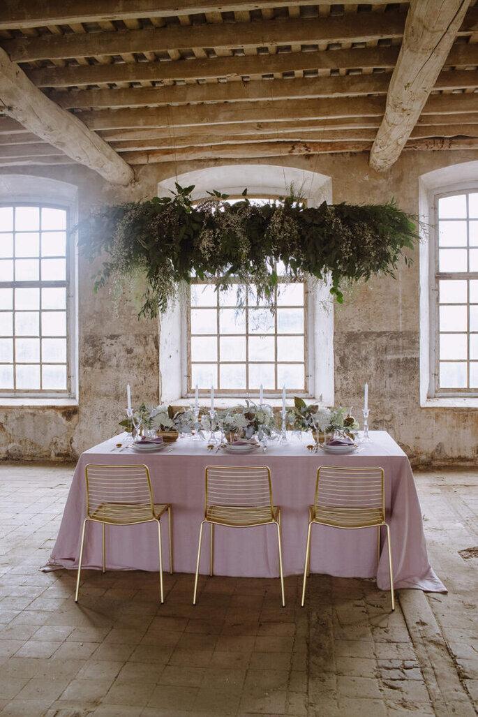 Lidia's Events, Wedding Planners Barcelona