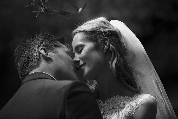 Foto: Danielle Guillonard Weddings