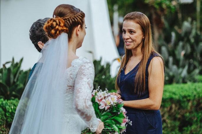 Rosana Candido Cerimonial casamentos