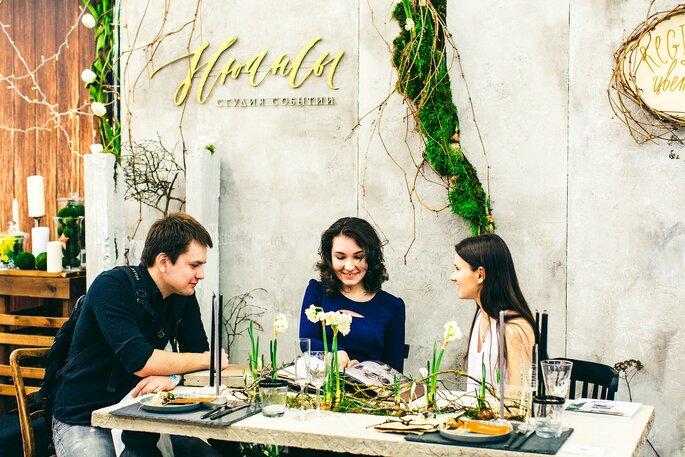 Marina-nazarova