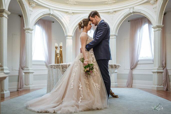 Paula Carvalho Wedding Planner