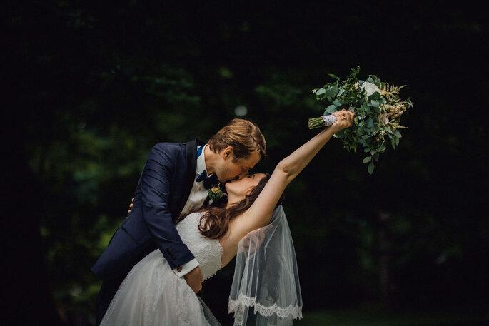 Hochzeitsfotograf FOTOATELIER MARIANO