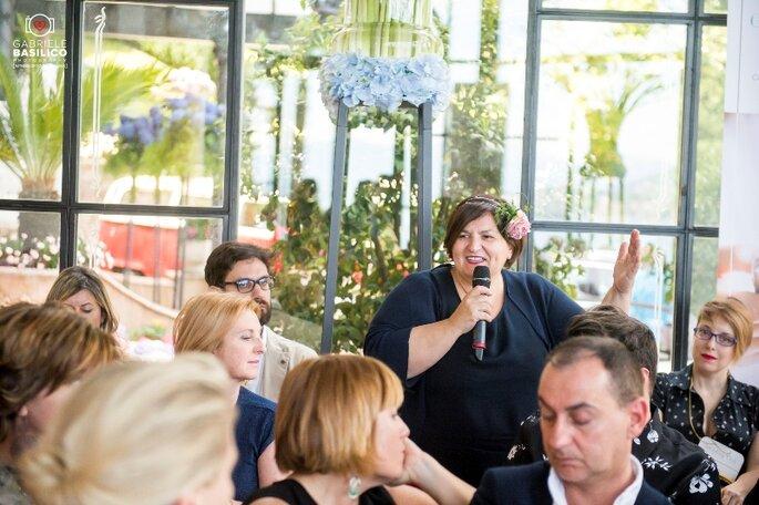 Foto: Gabriele Basilico Wedding Photography