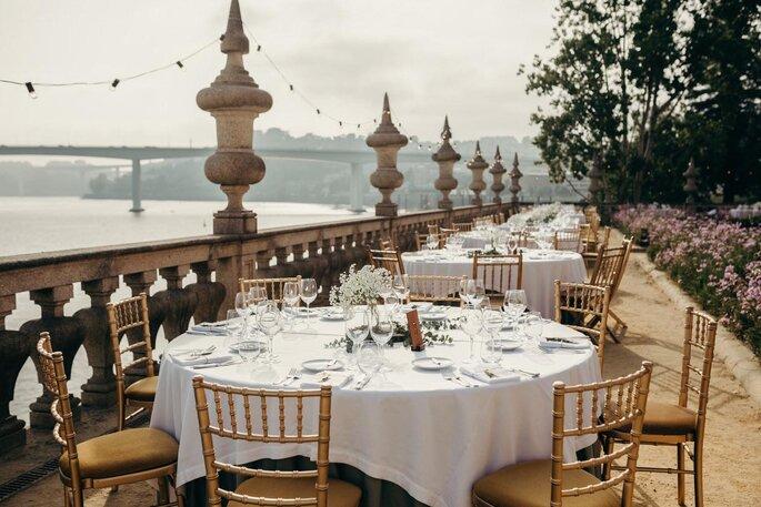 Rui Teixeira Wedding Photography ❘ Portugal
