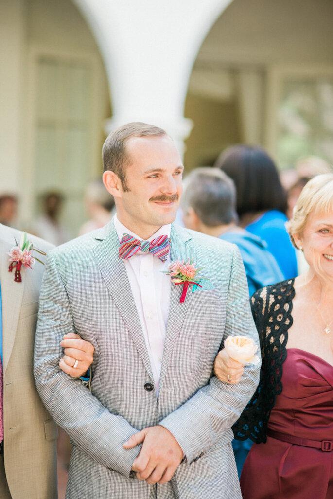 8 модных свадебных аксессуаров для самого стильного жениха - Honey Honey Photography