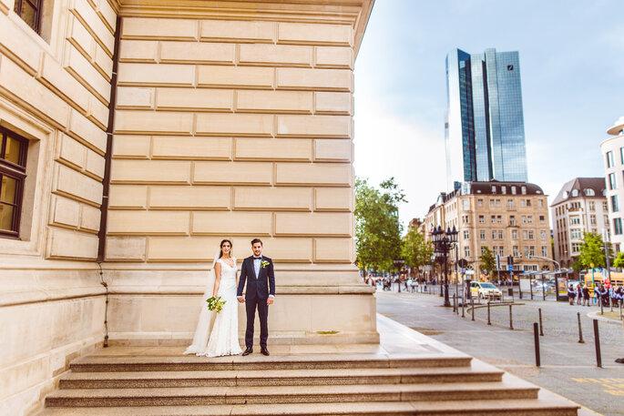 Dirk Sporerer Hochzeitsfotograf