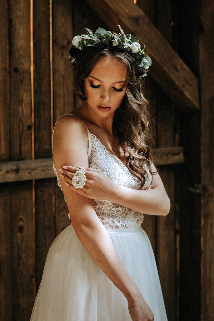 Karolina Pyrek Photography