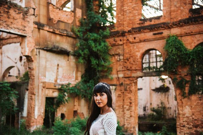 Arte Magna Fotografia