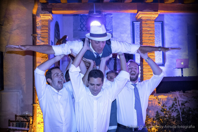 anna quast ricky arruda fotografia casamento italia toscana destination wedding il borro relais chateaux ferragamo-113