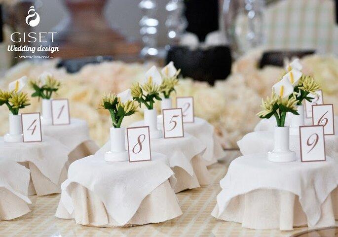 giset_wedding_pres20163