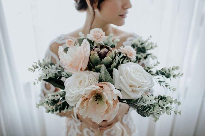 fotos-casamento-boho-vanessa-e-vitor-Nova-Lima-MG-leme-imagens-025