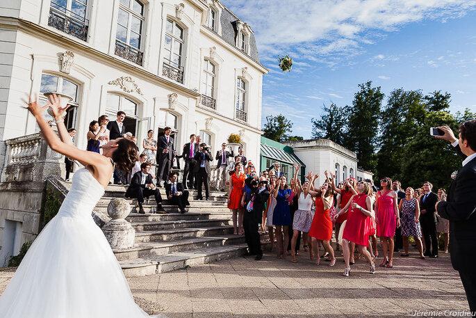My Personal Photographer - Photographe de mariage - Hauts-de-Seine