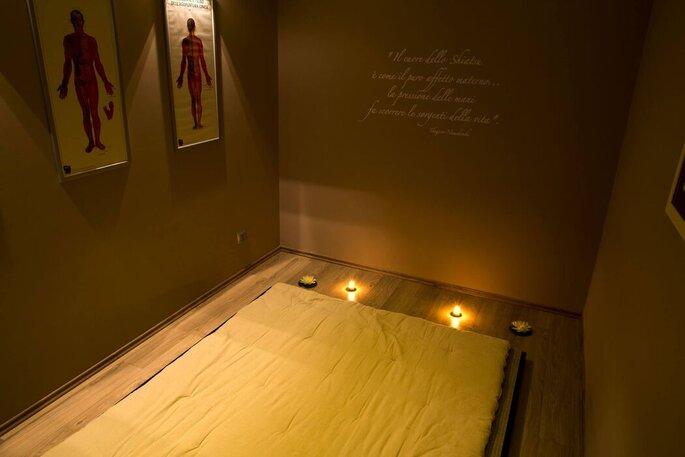 Dharma il sentiero del benessere