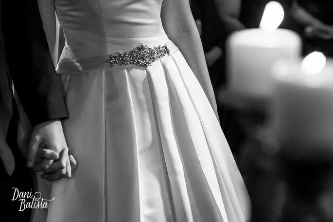casamento-ana-fred-052