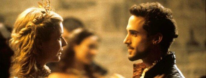 Citaten Shakespeare Love : Buon martedì pomeriggio in poesia quando pronunci il mio