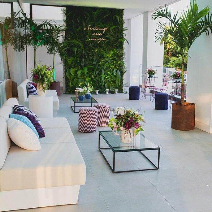 LSH Lifestyle Hotels