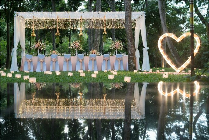 Kayumanis Bali Resort