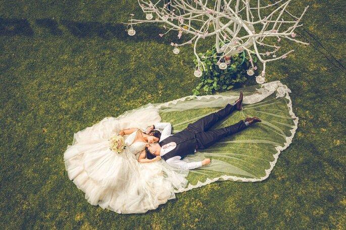 Merwyn Betancourth - Wedding Photo sesión de novios