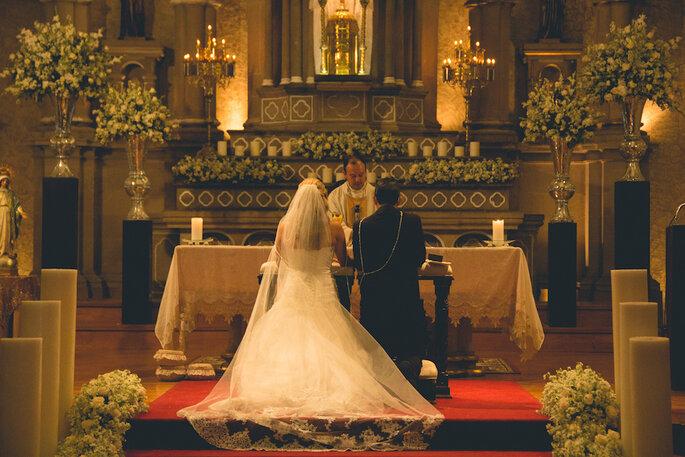 SARO Wedding planner