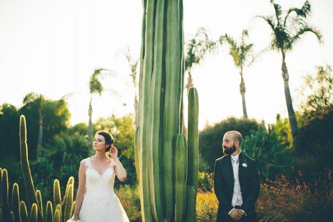 Francesco Russotto - Creative Wedding Photography