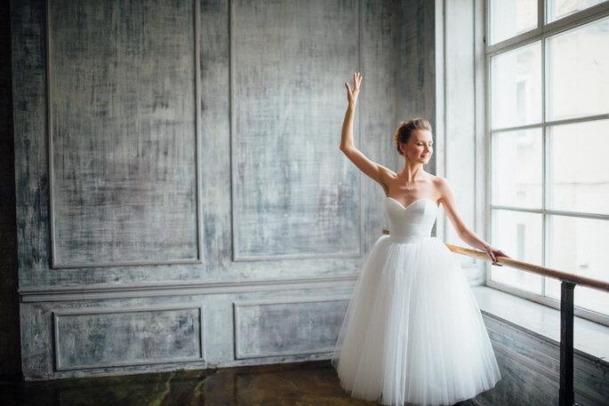 wedding_203