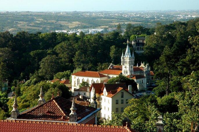 Foto: Guia da Cidade - Portugal