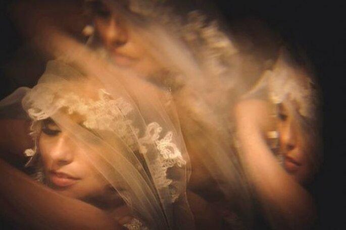 """Eleita como a """"Imagem mais bonita"""" do Prêmio WBF 2013 - foto de Carlos Alberto Rodrigues"""
