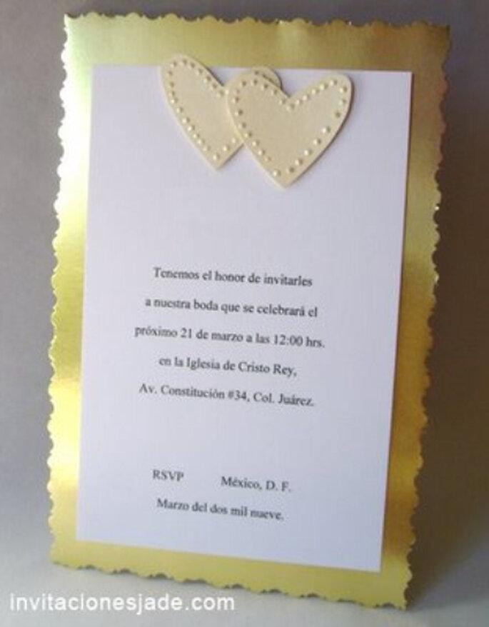 invitacin de boda innatiacom