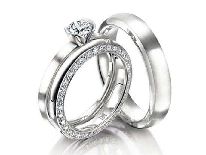 Ein Heiratsantrag zum Valentinstag!!!