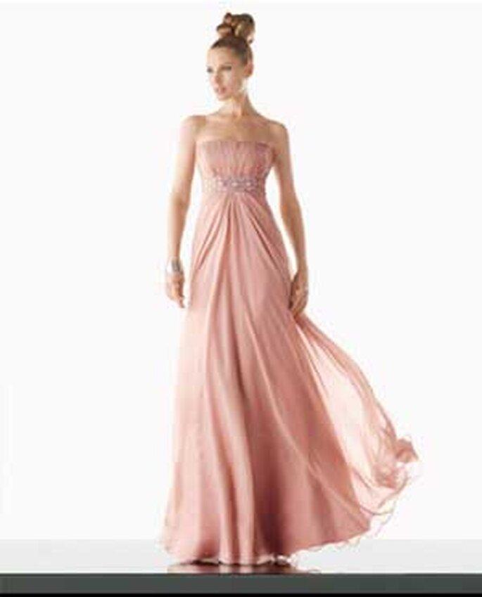 dresses for girls Rosa-Clara-robes-de-soir%C3%A9e8