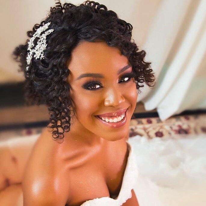 Lutt & Kakau Lopes  - Salões de beleza em BH para noivas