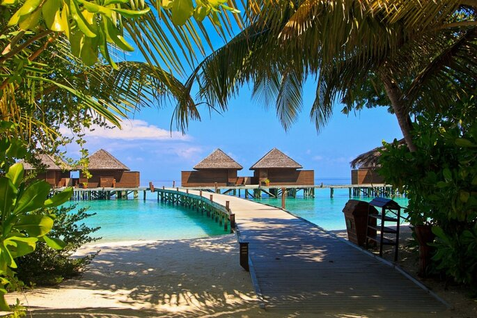 https://pixabay.com/es/veligandu-island-maldivas-veligandu-1044366/