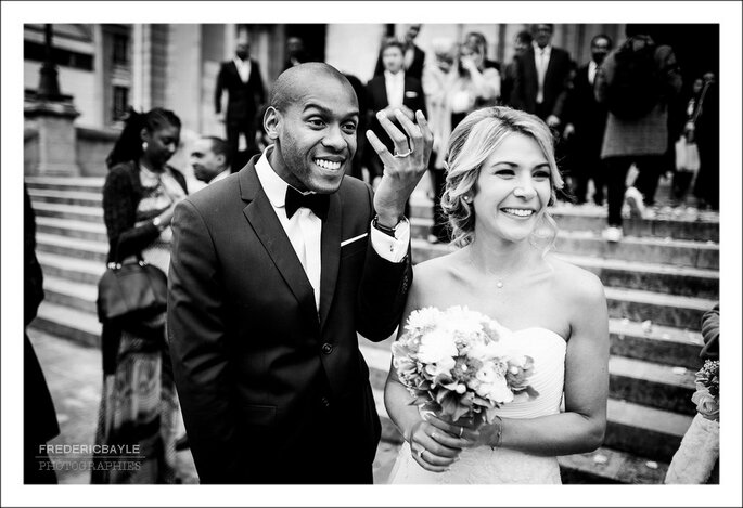 mariage-paris-frederic-bayle-29