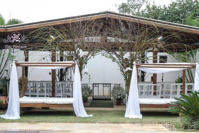 residence pampulha2