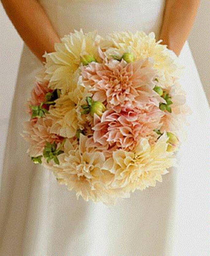 fleurs d 39 automne pour votre bouquet de mari e. Black Bedroom Furniture Sets. Home Design Ideas