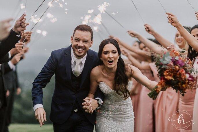 Bride's Dream Assessoria