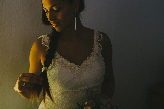 Valerie y Álvaro Fotógrafos