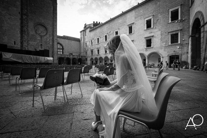 Angelo Orefice Fotografia