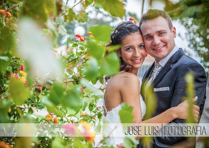Solicite informações sobre Estúdio José Luís Fotógrafo