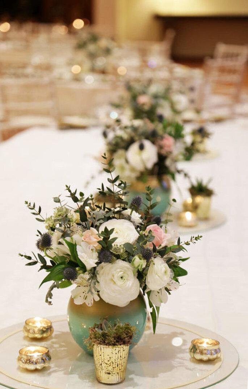 LS Weddings - Planning   Styling   Design
