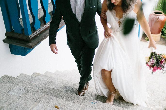 casamento Ilhabela